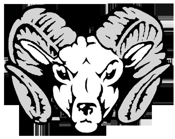 Free Ram Logo Cliparts, Download Free Clip Art, Free Clip.