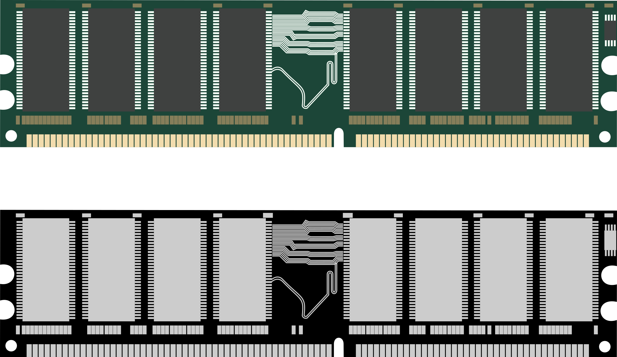 Ram Memory Card By Post Mjobeus.