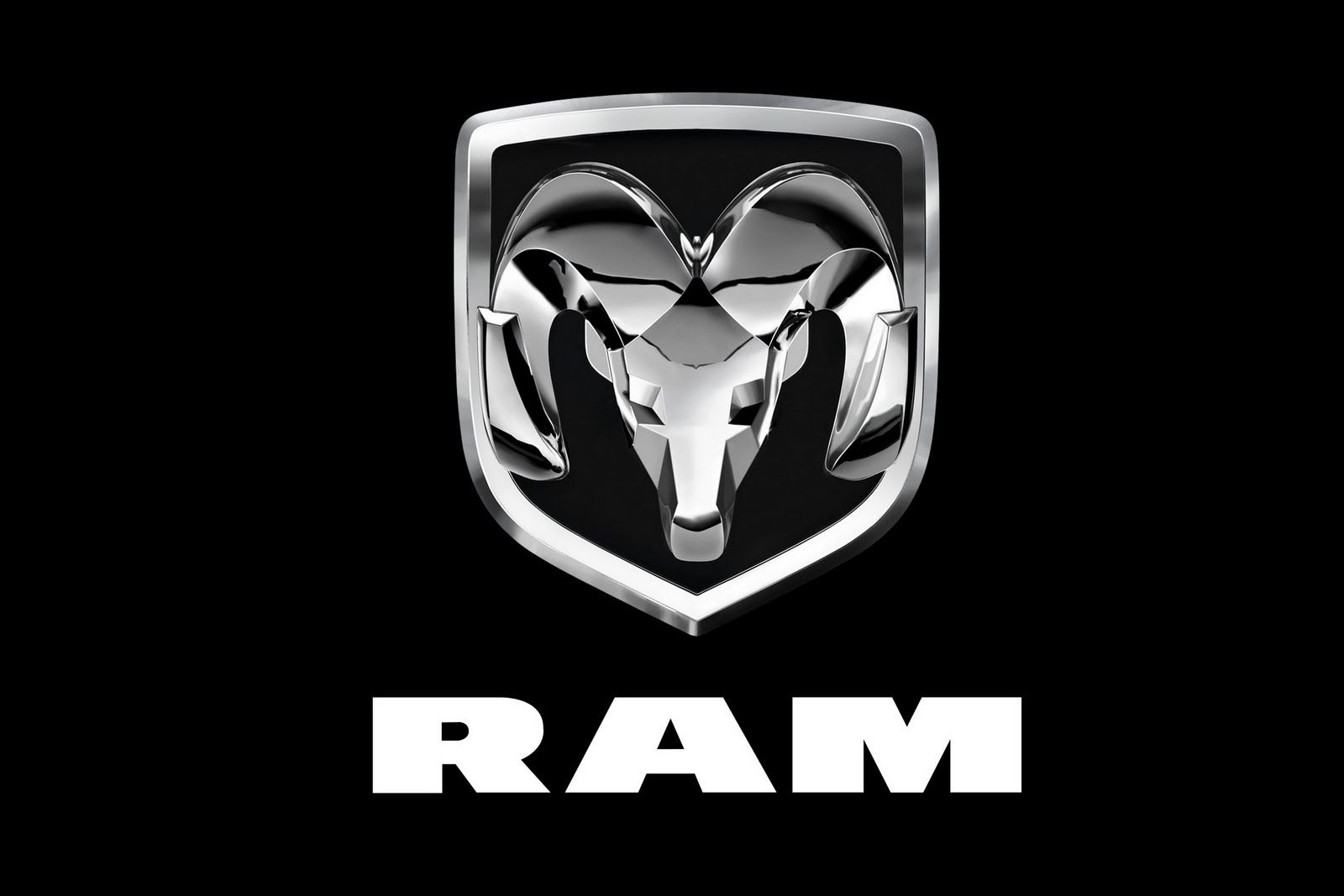 10 Most Popular Dodge Ram Logo Wallpaper FULL HD 1080p For.