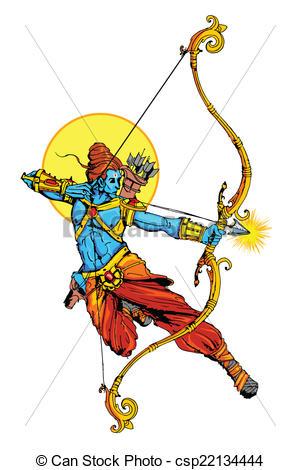 Ramayana Stock Illustration Images. 325 Ramayana illustrations.