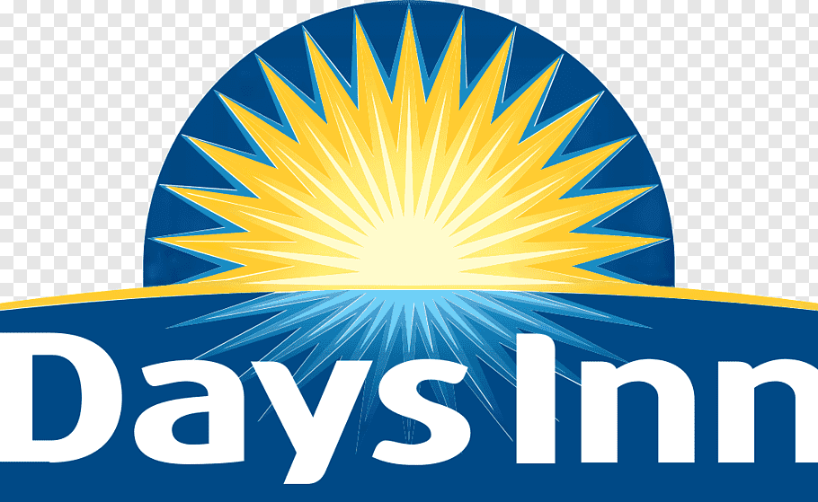 Hotel, Days Inn, Logo, Discounts And Allowances, Ramada.