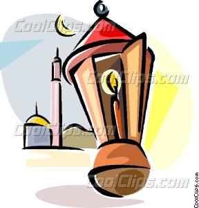 Ramadan Clipart ClipArt Best.