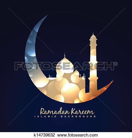 Ramadan Clip Art EPS Images. 13,064 ramadan clipart vector.
