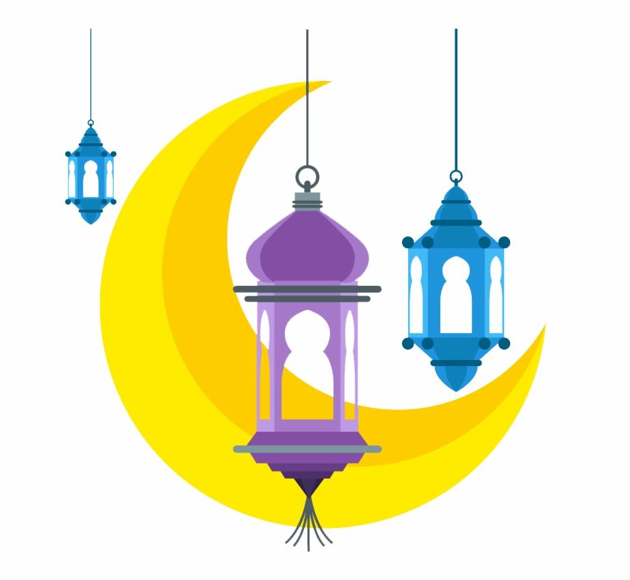 Ramadan Lamps Png Images Ramadan Png.