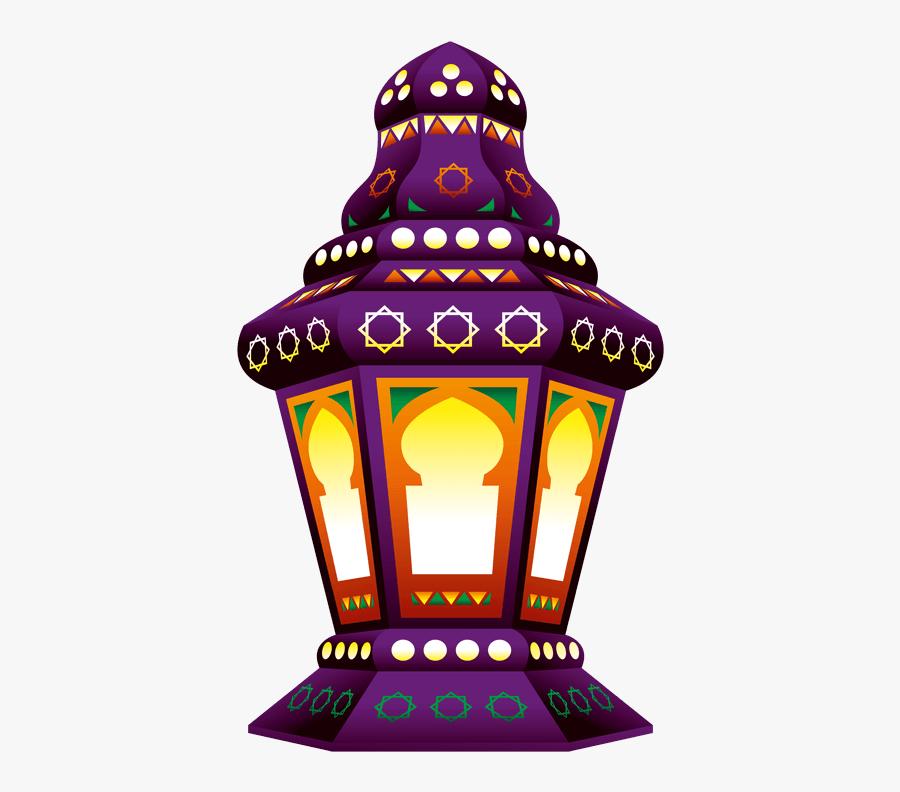 Google Pinterest Ramadan.