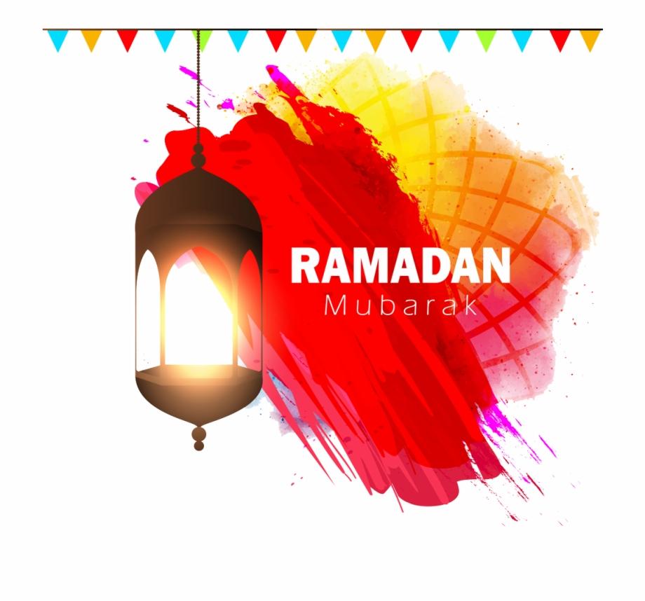 Ramadan Kareen Png Image.