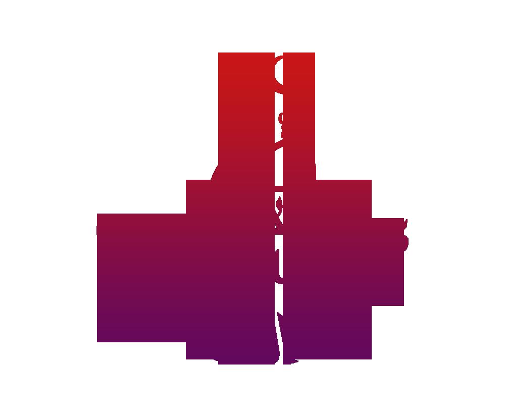 ramadan transparent calligraphy background image high.