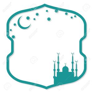 Free Download Ramadan Vectors And Cliparts.