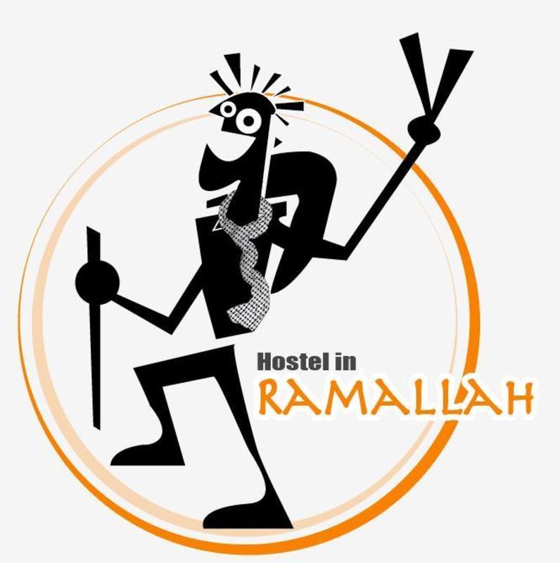 Hostel In Ramallah in Ramallah, Palestine.