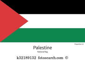 Ramallah Clip Art EPS Images. 14 ramallah clipart vector.