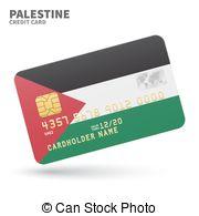 Ramallah Vector Clipart EPS Images. 15 Ramallah clip art vector.