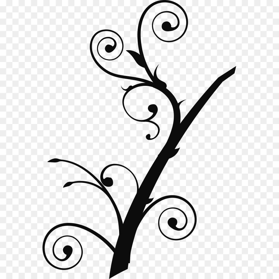 Rama, árbol, Tronco imagen png.