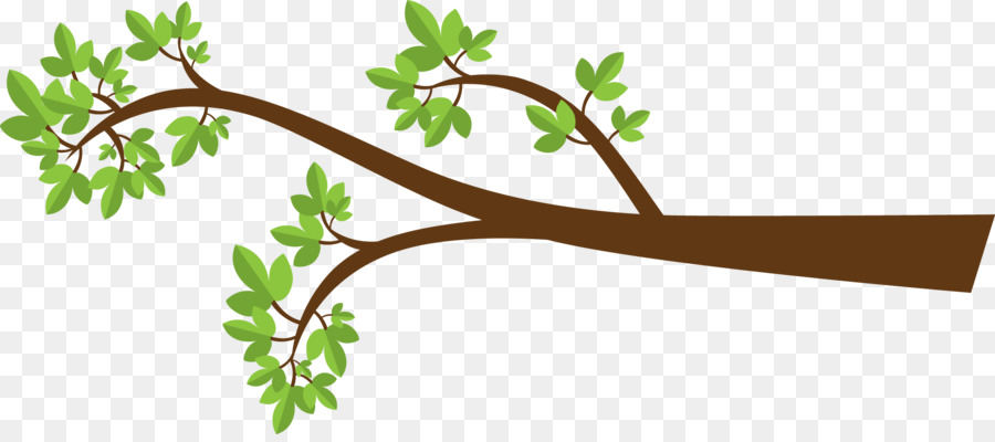 Twig Background clipart.