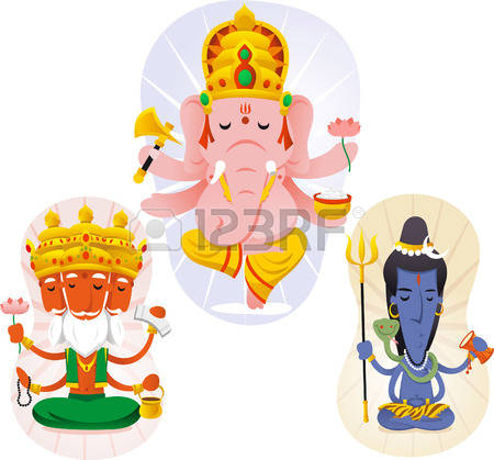 744 Ramayana Cliparts, Stock Vector And Royalty Free Ramayana.