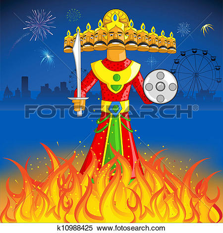 Ramayan Clip Art and Illustration. 157 ramayan clipart vector EPS.
