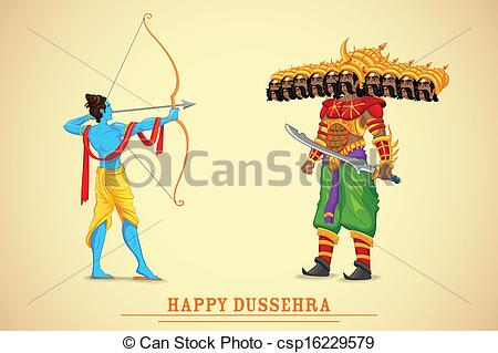 Ramayana Vector Clipart EPS Images. 288 Ramayana clip art vector.