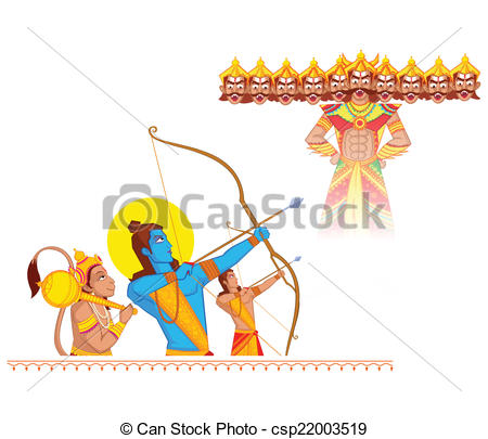 Ramayana Stock Illustration Images. 325 Ramayana illustrations.