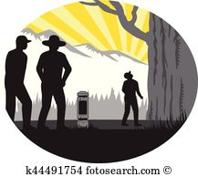 Rambler Clipart Illustrations. 143 rambler clip art vector EPS.