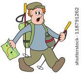 Holiday Rambler Clip Art Download 1,000 clip arts (Page 1.