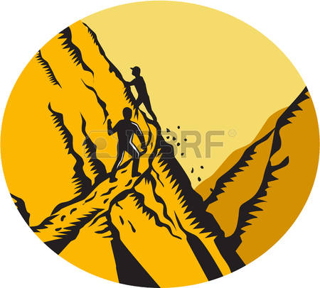 243 Rambling Stock Vector Illustration And Royalty Free Rambling.