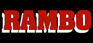 File:Rambo logo.png.