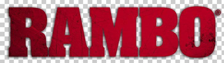 Knife YouTube Rambo Logo PNG, Clipart, Banner, Brand, Film.