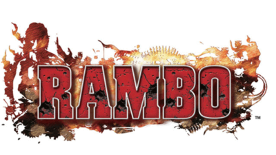 Rambo PNG and vectors for Free Download.