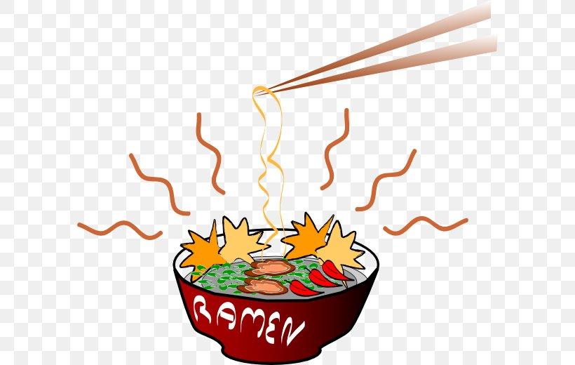 Ramen Instant Noodle Japanese Cuisine Asian Cuisine Clip Art.