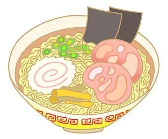Clip Art Shin Ramen Clipart.