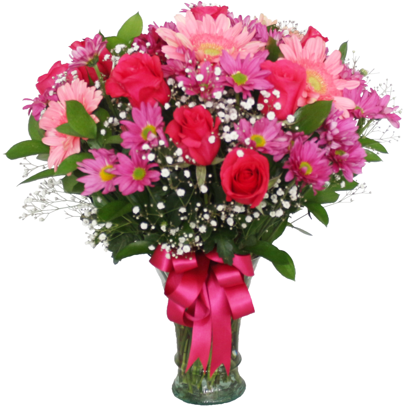 Images de flores clipart images gallery for free download.