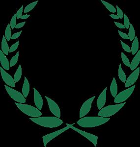 Ramos de Oliveira Logo Vector (.CDR) Free Download.