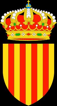 Jordi Solé i Tura.