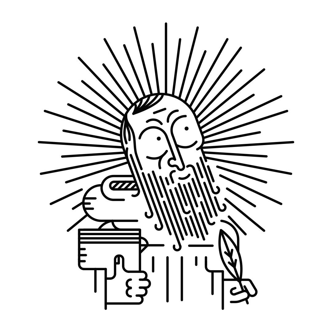Ramon Llull Year(1232.