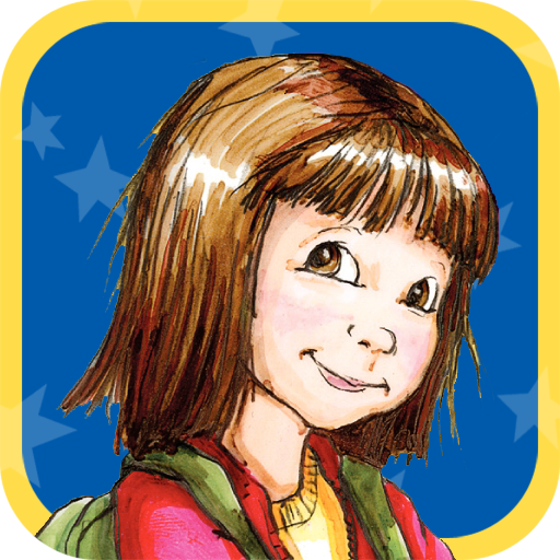 Beverly Cleary Books: Amazon.ca: Appstore for Android.