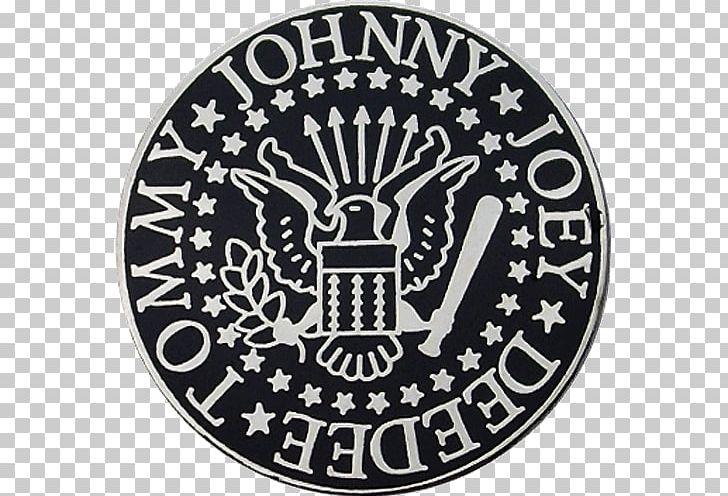 Ramones Logo Punk Rock R.A.M.O.N.E.S. PNG, Clipart, Logo.