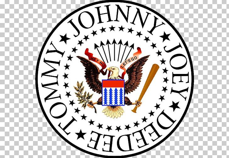 The Best Of The Ramones Logo Punk Rock PNG, Clipart, Area.