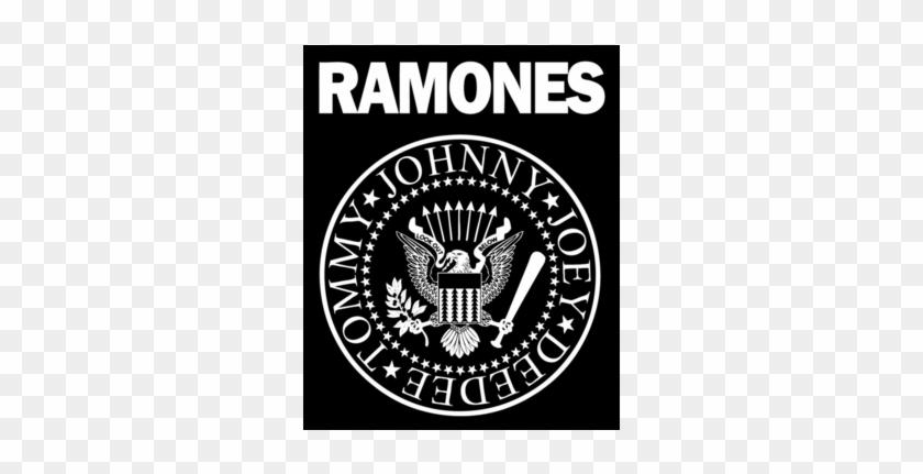 Ramones Youtube.