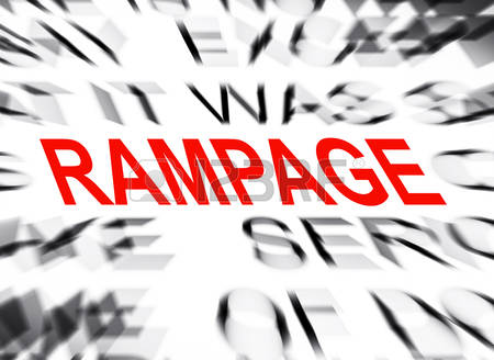 135 Rampage Stock Vector Illustration And Royalty Free Rampage Clipart.