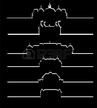 726 Rampart Stock Vector Illustration And Royalty Free Rampart Clipart.