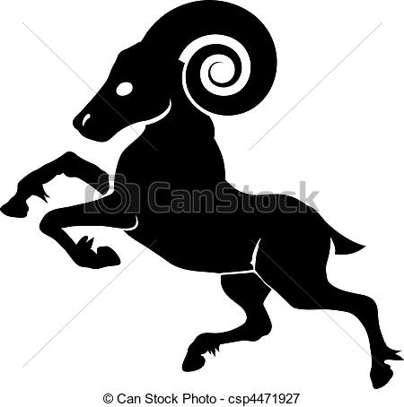 Ram Stock Illustration Images. 7,022 Ram illustrations available.
