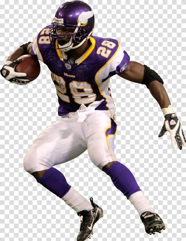 NFL American Football Protective Gear Los Angeles Rams Sport.