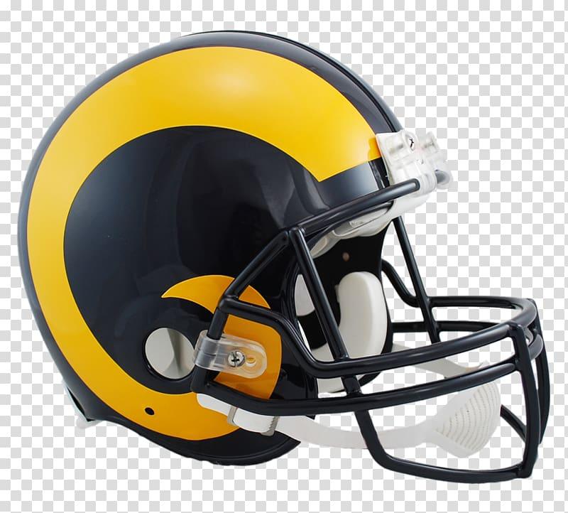 Los Angeles Rams NFL Atlanta Falcons American Football.