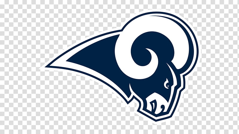 American Football, Los Angeles Rams, San Francisco ers, Logo.