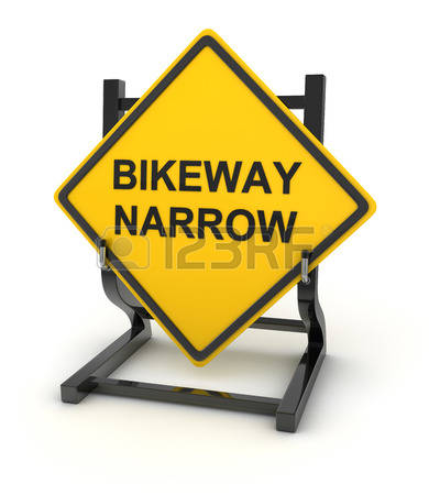 Bikeway Stock Photos Images, Royalty Free Bikeway Images And Pictures.