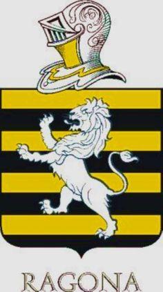 Rabenhorst.