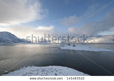 Nordic Archipelago Stock Photos, Royalty.