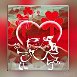 tanujaramu\'s Photos, Drawings and Gif Tanuja Ramu.
