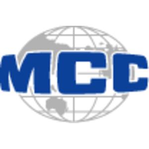 Ramu NiCo Management (MCC) Limited.