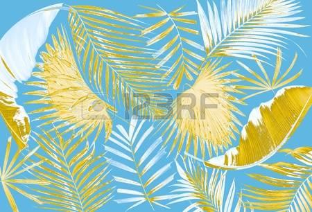 84 Ramus Stock Vector Illustration And Royalty Free Ramus Clipart.