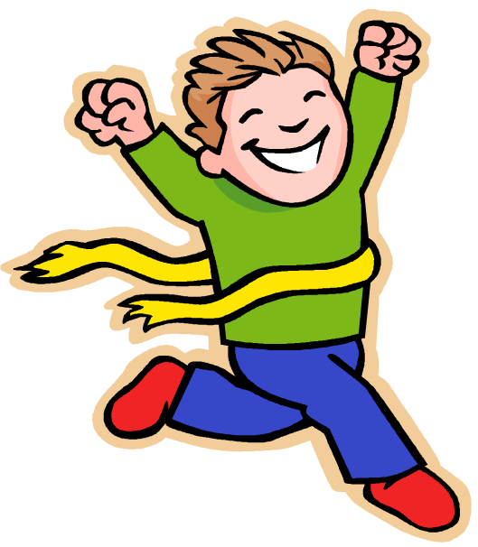 Free Ran Cliparts, Download Free Clip Art, Free Clip Art on.